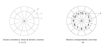 Diseño_reloj angelote