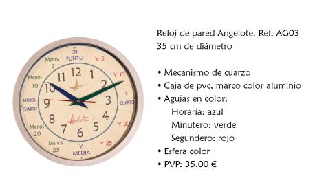 reloj_ pared grande_con texto