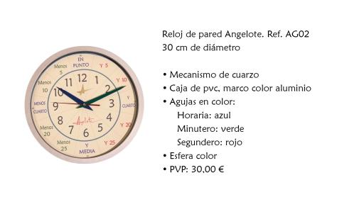 reloj_ pared med_con texto