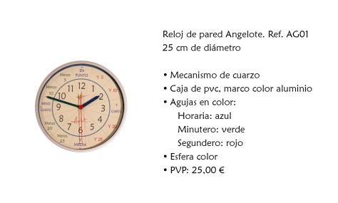 reloj_ pared peq_con texto